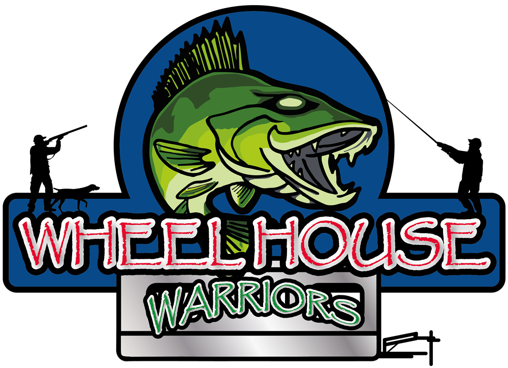 Wheel House Warriors