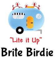 Brite_Birdie