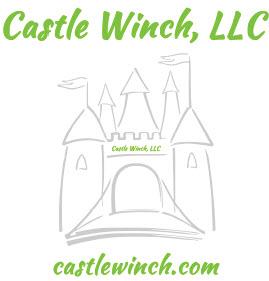 Castlewinch