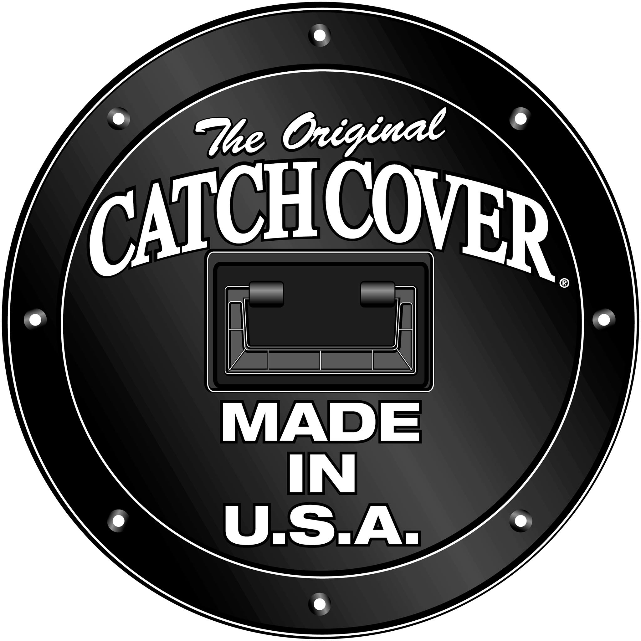 Catch Cover