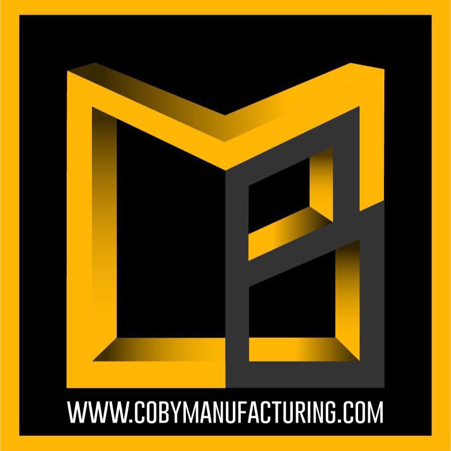Coby Manufacturing