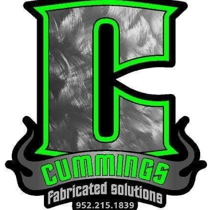 Cummings Fabrication