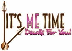 Its_Me_Time