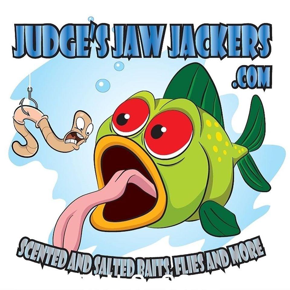 Judges Jaw Jackers