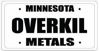 MN_Metals