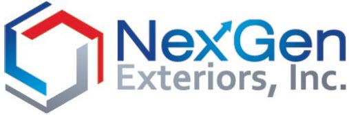 NexGen_Exteriors