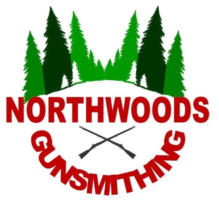Northwoods Gunsmithing