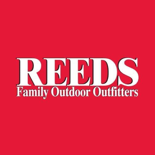 Reeds Family Outdoor