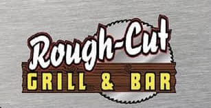 Rough Cut Bar and Grill