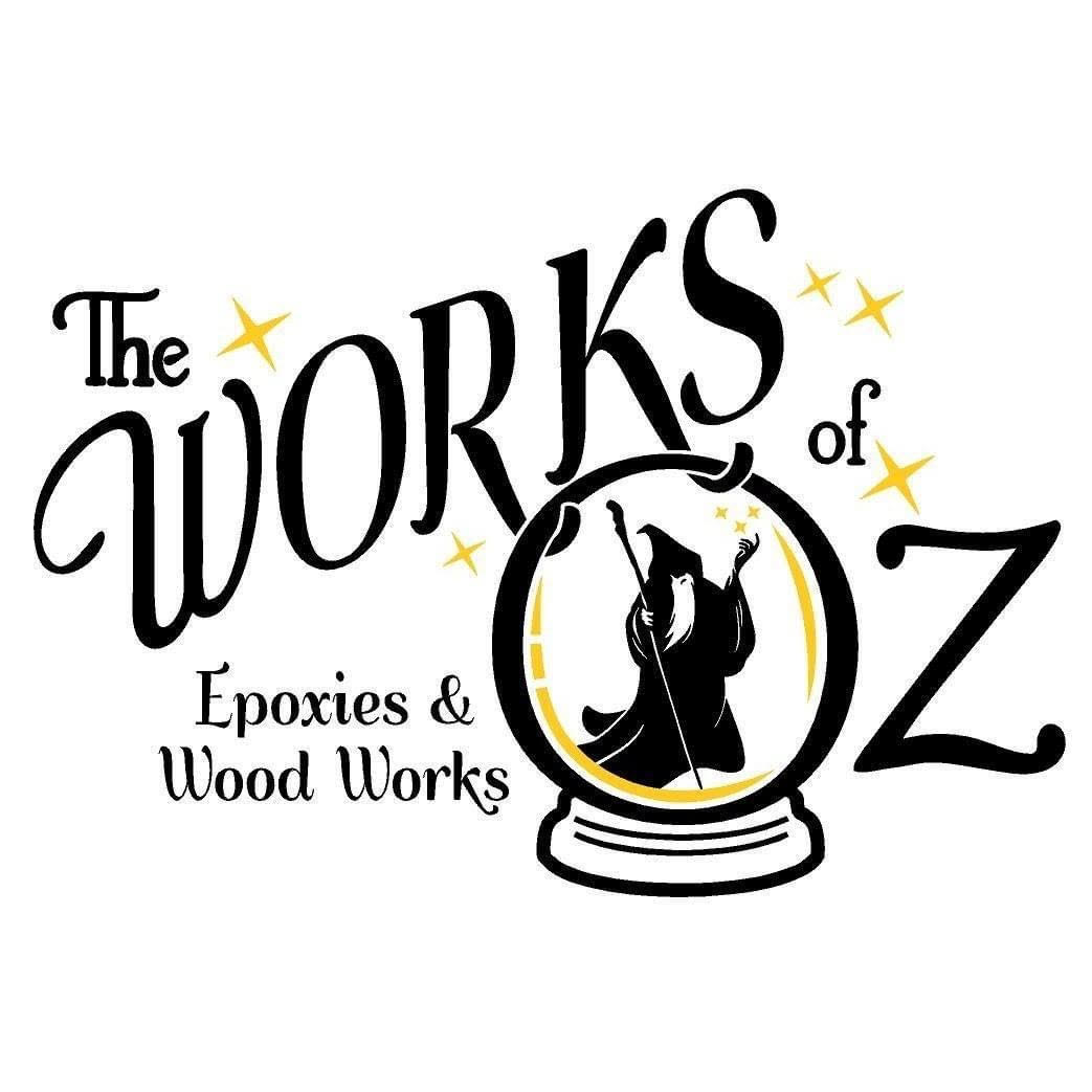 The Works of Oz