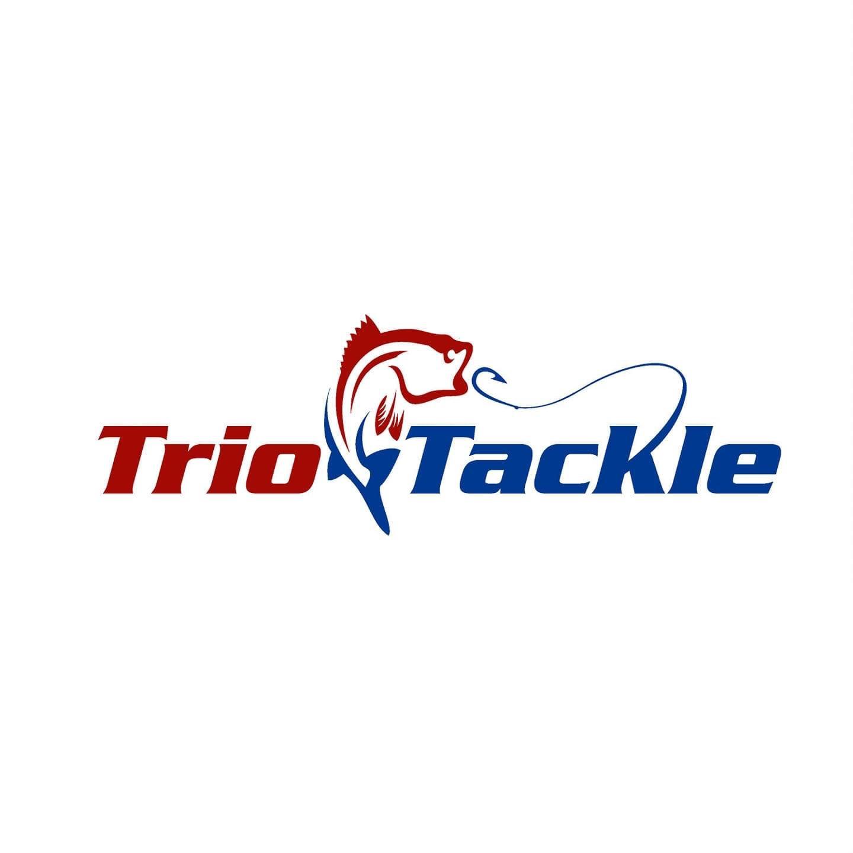 Trio Tackle