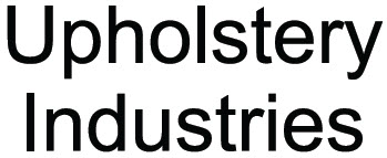 Upholstery_Industries